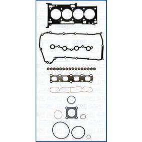 Kit guarnizioni, Testata 52425300 FLAVIA Cabriolet (JS) 2.4 ac 2014