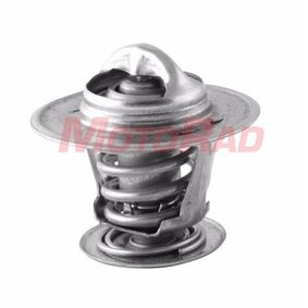 Thermostat, coolant with OEM Number 030.121.113B