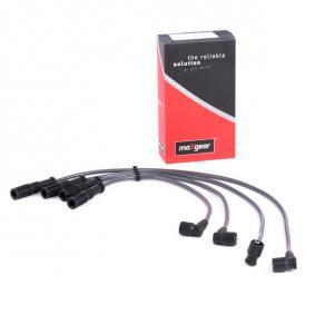 Ignition Cable Kit 53-0032 PANDA (169) 1.2 MY 2007