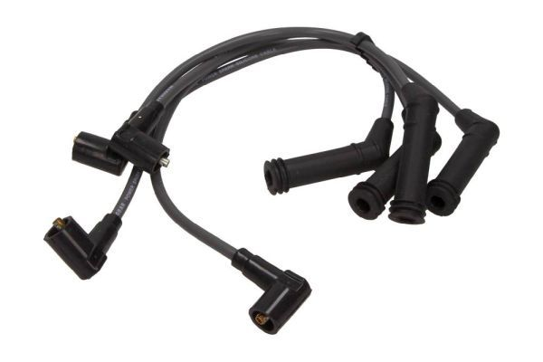 MAXGEAR  53-0156 Ignition Cable Kit