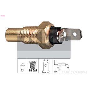 Sensor, Kühlmitteltemperatur 530 080 323 P V (BA) 1.3 16V Bj 1998