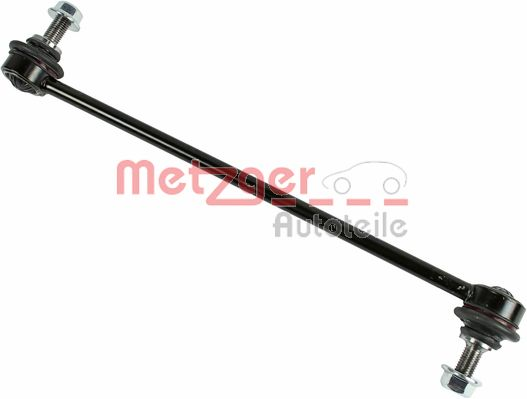 METZGER  53066501 Koppelstange