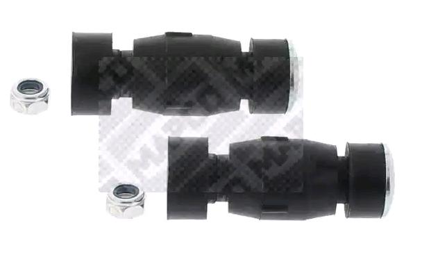 Reparatursatz, Stabilisatorkoppelstange MAPCO 53164 4043605186997