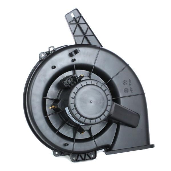 Lüftermotor TYC 532-0001 8717475100143