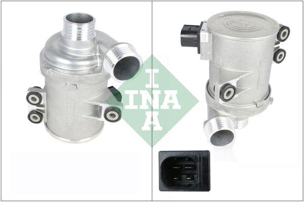 INA  538 0703 10 Wasserpumpe