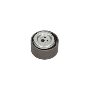 Deflection / Guide Pulley, timing belt 54-0508 PUNTO (188) 1.2 16V 80 MY 2006
