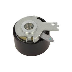 Deflection / Guide Pulley, timing belt with OEM Number 8200585574