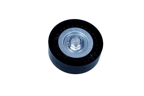 MAXGEAR  54-0577 Spannrolle, Keilrippenriemen Ø: 70mm, Breite: 22mm