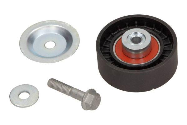 MAXGEAR  54-0665 Umlenkrolle Keilrippenriemen Ø: 65mm