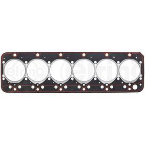 Dichtung, Zylinderkopf mit OEM-Nummer 190 7838