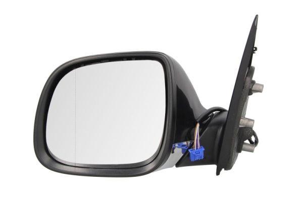 Seitenspiegel BLIC 5402-01-2002563P Bewertung