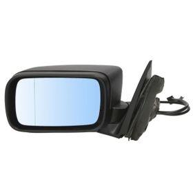 Außenspiegel mit OEM-Nummer 51168238375