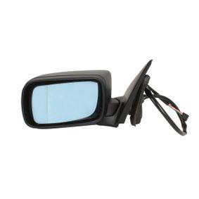 Außenspiegel mit OEM-Nummer 51168245125