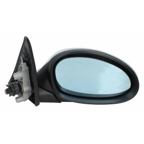 Outside Mirror with OEM Number 5116 7145268