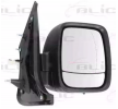 BLIC 5402042002028P Outside mirror