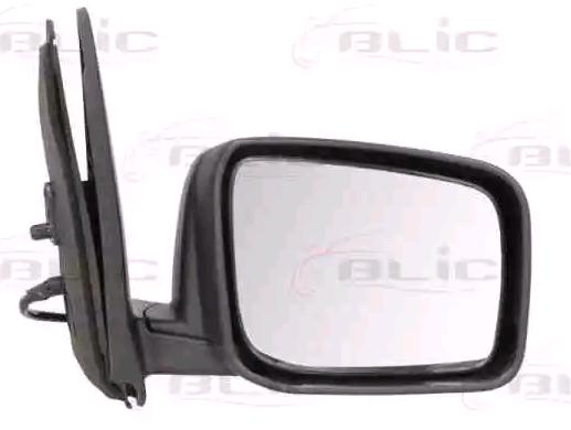 Wing Mirror 5402-16-2001962P BLIC 5402-16-2001962P original quality