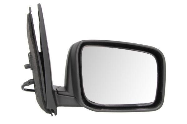 Side Mirror BLIC 5402-16-2001962P expert knowledge