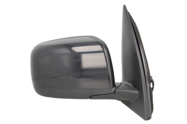 Side Mirror BLIC 5402-16-2001962P 2245559900099