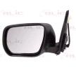 OEM BLIC 5402-18-2002399P SUZUKI GRAND VITARA Wing mirror