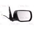 OEM BLIC 5402-18-2002400P SUZUKI GRAND VITARA Wing mirror