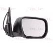 OEM BLIC 5402-18-2002402P SUZUKI GRAND VITARA Offside wing mirror