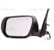 OEM BLIC 5402-18-2002417P SUZUKI GRAND VITARA Outside mirror