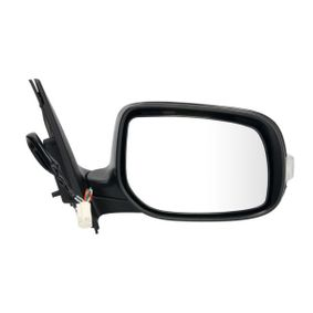 BLIC Side view mirror Right, Electric, Convex, Primed