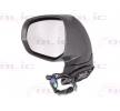 Espejo retrovisor BLIC 9900295 izquierda