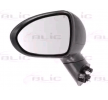 BLIC 5402532001553P Outside mirror