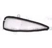 Indicator set HONDA CIVIC 8 Hatchback (FN, FK) 2014 year 9901088 BLIC Right, Outside Mirror, with LED