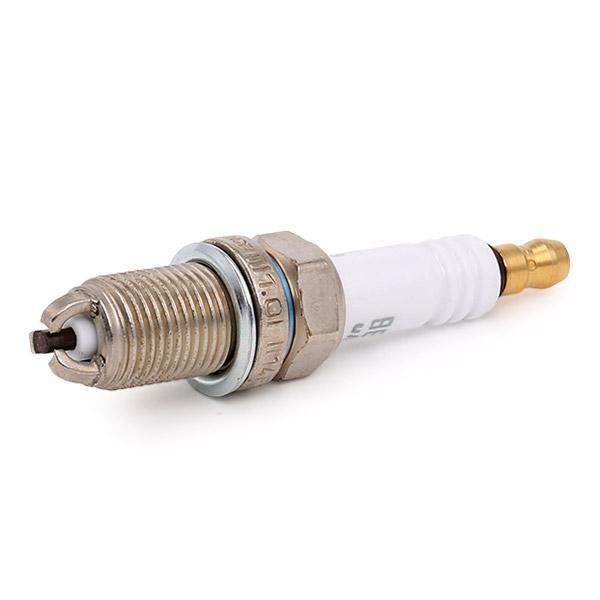 Spark Plug BERU Z121 expert knowledge