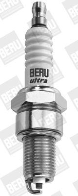 Tändstift BERU Z1 4014427017493