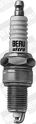 148DU BERU tillverkarens upp till - 23% rabatt!