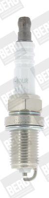 Spark Plug BERU 0001330780 rating