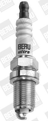 Spark Plug BERU Z227 expert knowledge