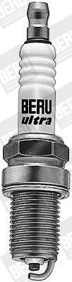 Spark Plug BERU Z227 4014427104131