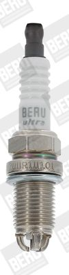 0001335107 BERU from manufacturer up to - 26% off!