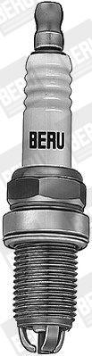 Artikelnummer 0001335107 BERU Preise
