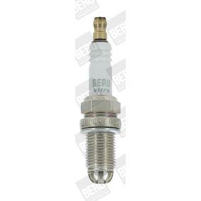 Z120 BERU 14FGH7DTURX0 в оригиналното качество