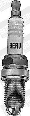 Popular Z52 BERU