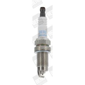 Spark Plug Article № Z236 £ 140,00