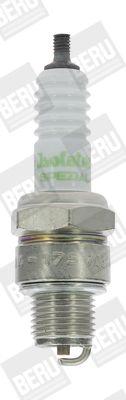 Zuendkerzen BERU M14-175 4014427019435