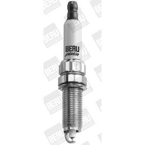 Spark Plug Article № Z288 £ 140,00