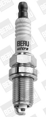 Spark Plug Z254 BERU 14FR8DUS original quality