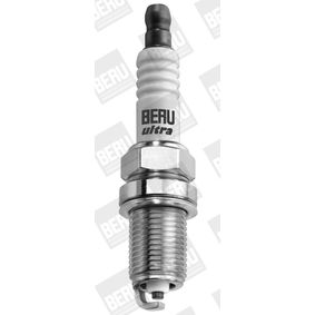 Spark Plug Article № Z255 £ 140,00