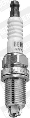 0002330710 BERU от производител до - 26% отстъпка!