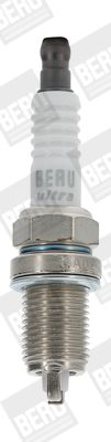 0002330710 BERU from manufacturer up to - 26% off!