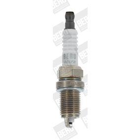 Bougie Electroden afstand: 0,8mm, Schroefdraadmaat: M14x1,25 met OEM Nummer 90080 91194