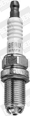 Spark Plug BERU Z172 expert knowledge