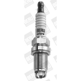 Spark Plug Article № Z98 £ 140,00